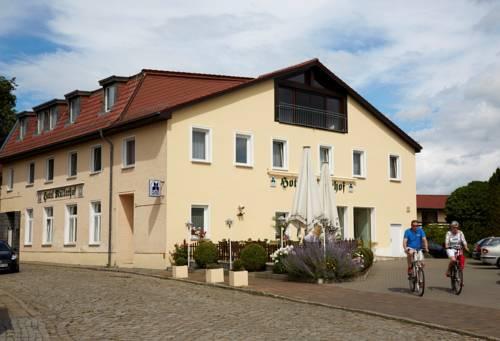 hotel Flair Hotel Müllerhof