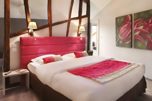 hotel Auberge Bressane de Buellas