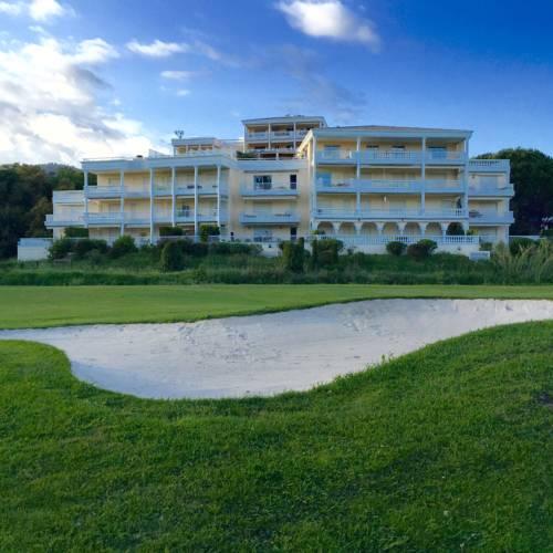 hotel Riviera Home