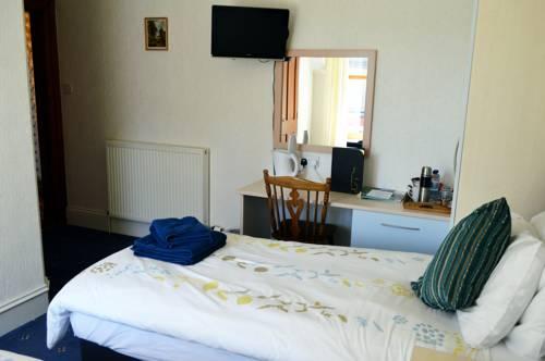 hotel Kintrae B&B