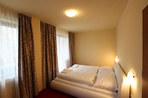 hotel Hotel Tatran