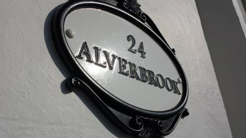 hotel Alverbrook B&B