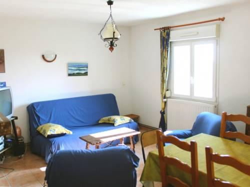 hotel Ferme Pédagogique ' L'Bout d'Chemin'