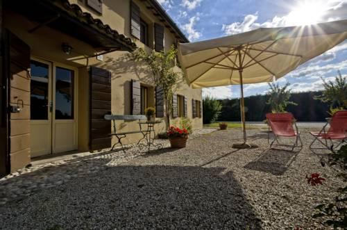 hotel Casa del Camino