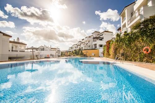 hotel Marina de Alcaidesa 2149