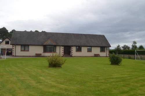 hotel Culloden Letting