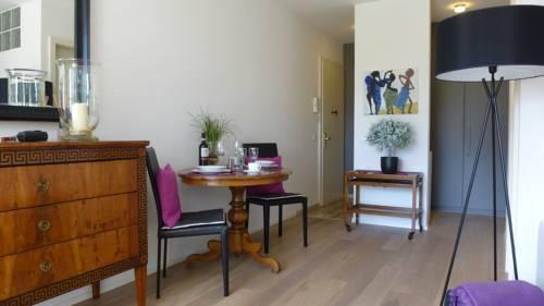 hotel Apartment Smeraldo