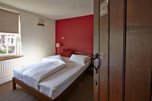 hotel Cini