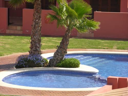 hotel Arona 1 - 8308