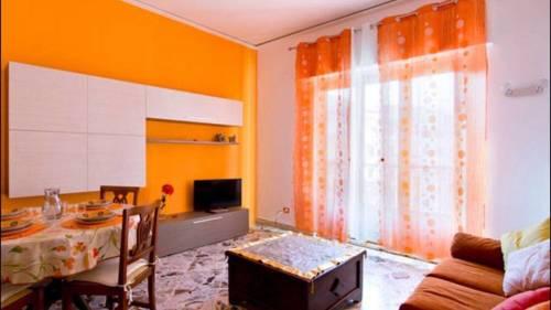 hotel Zuccarello Touristic apartment