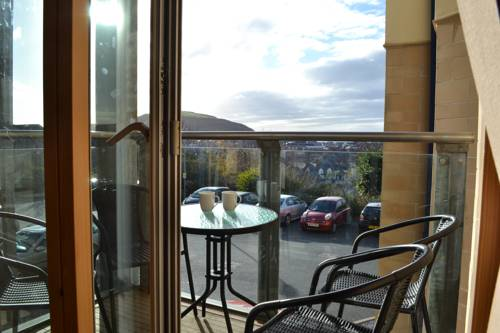 hotel Parc y Bryn Seaview Apartment