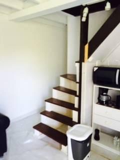 hotel Merignac Apartment