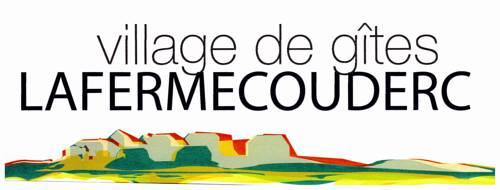hotel La Ferme Couderc