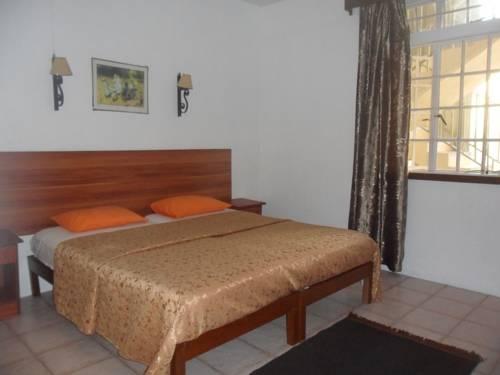 hotel La Vigie Guest House