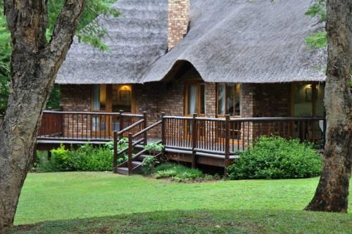 hotel Kruger Park Lodge Unit No. 243