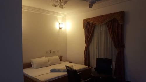 hotel Koforidua Guest Hotel