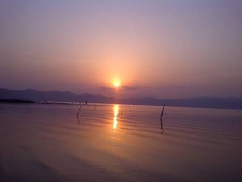 hotel Paradise Resort Lake Bosomtwe
