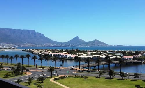hotel Apartment Island Views
