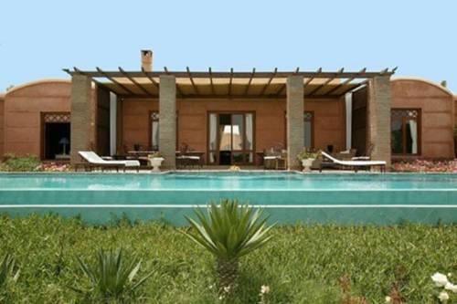 hotel Il Villaggio Villa & Golf