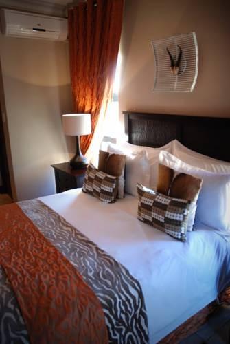 hotel Kathuhari Guesthouse