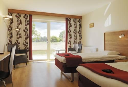 hotel Araslöv Golf & Resort