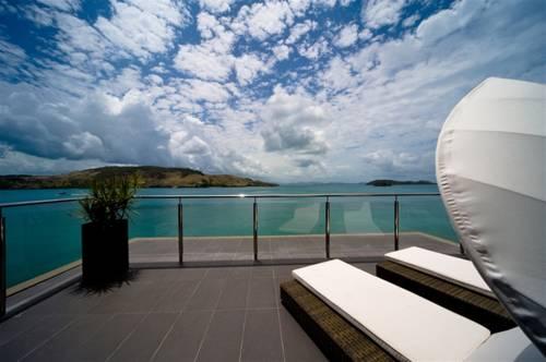 hotel Yacht Club Villa 20