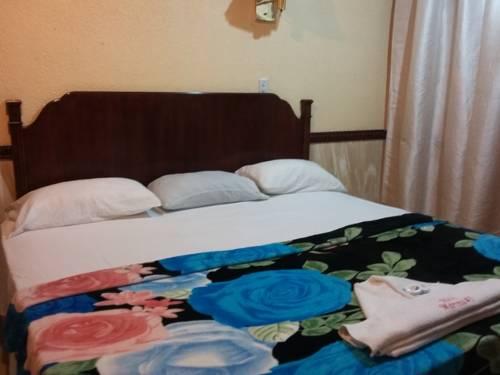 hotel Hotel Marina 3