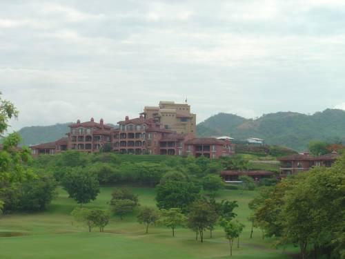 hotel Reserva Conchal 1102