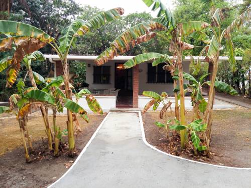 hotel Banana House