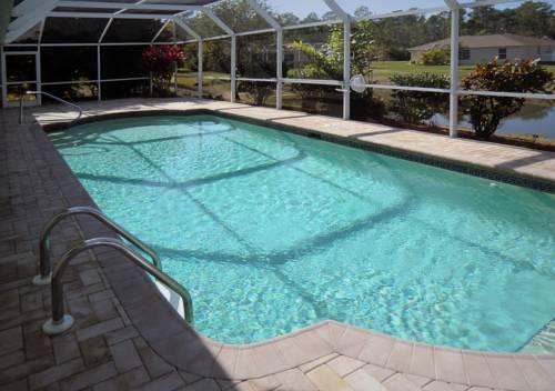 hotel Gulfcoast Holiday Homes - Bonita Springs