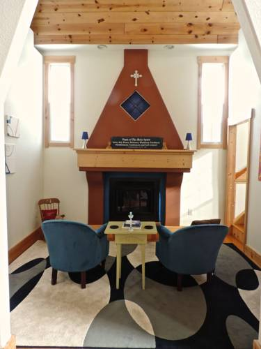 hotel Lairdchurch Bed & Breakfast