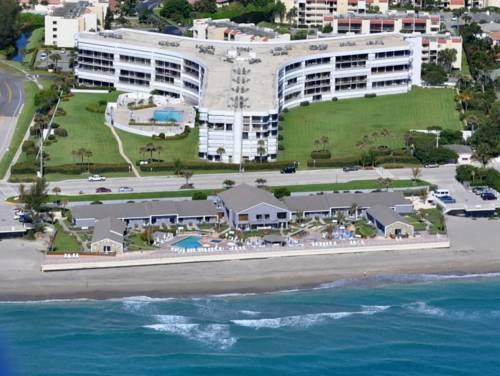 hotel Jupiter Reef Club Resort