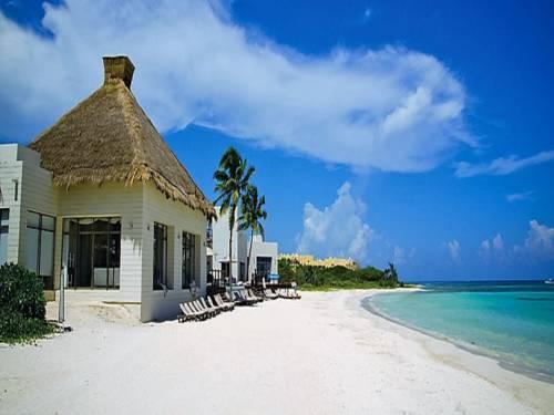 hotel Gran Coral