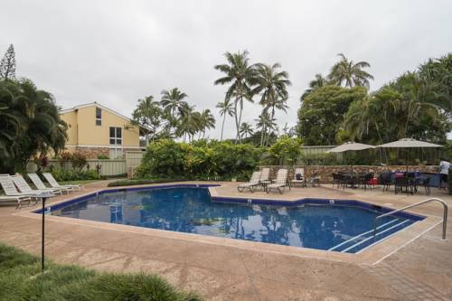 hotel Kuilima Estates East 81