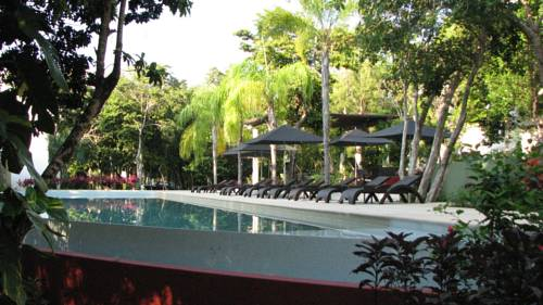 hotel Luxurious Condo in a Breathtaking Environment - Access to Grand Bahia Amenities