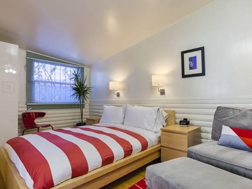 hotel VE Petite Studio
