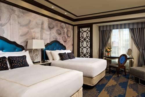 hotel Saratoga Casino Hotel