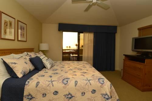 hotel Romantic Getaway to Seascape Villa
