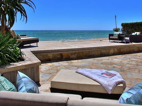 hotel Beach Holiday Home