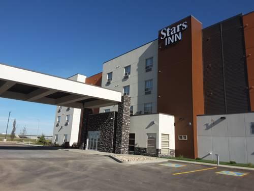 hotel Stars Inn
