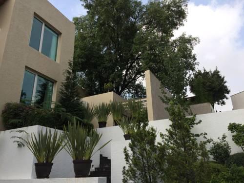 hotel Residencias La Loma