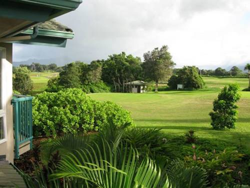 hotel Villas on the Prince 28