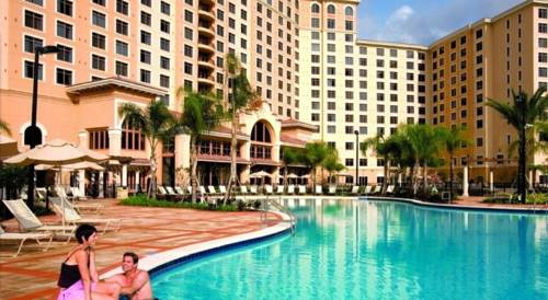 hotel Top Resort Minutes From Disney