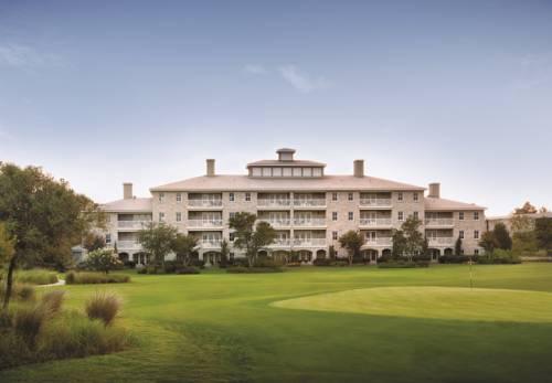 hotel Wyndham Dye Villas at Myrtle Beach