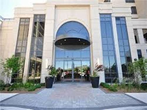 hotel JP Stays - Elegant Luxury Suite