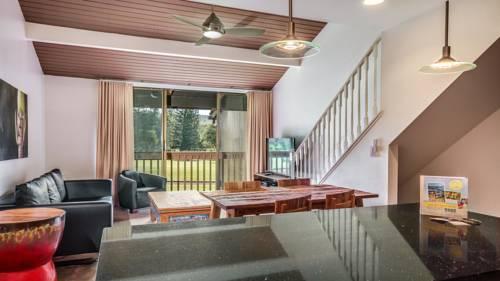hotel Kuilima Estates West 169
