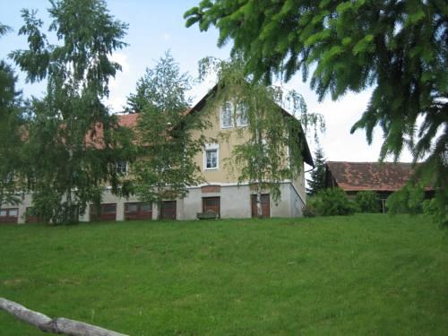 hotel Landhaus Piber