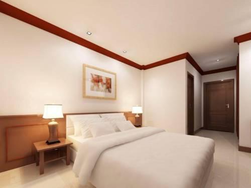 hotel OCC Restaurant and Hotel