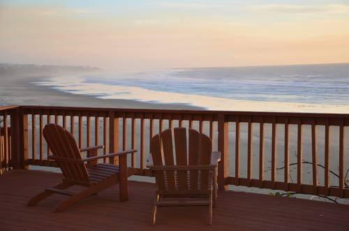 hotel Agate Beach Motel