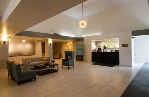 hotel Holiday Inn Victorville
